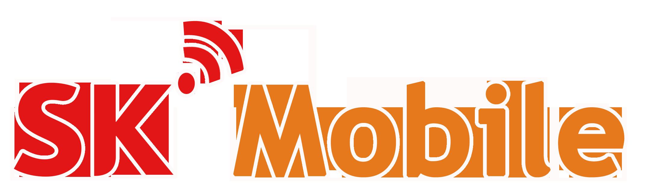 SKMobile- Trung Tâm Bảo Hành Sửa Chữa Điện Thoại Máy Tính Bảng Uy Tín